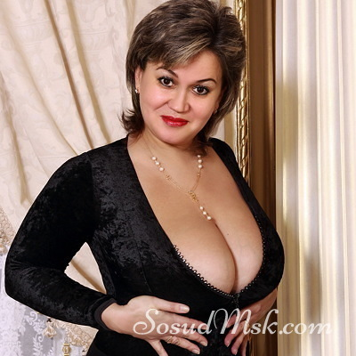 Шлюха В Москва Старше 40